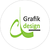 GrafikDesign CL Logo
